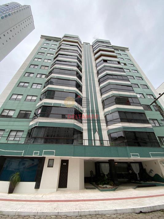Apartamento Codigo 5022 a Venda no bairro-Centro na cidade de Balneário Camboriú