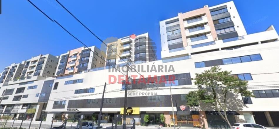 Loft Codigo 5025 a Venda no bairro Nações na cidade de Balneário Camboriú
