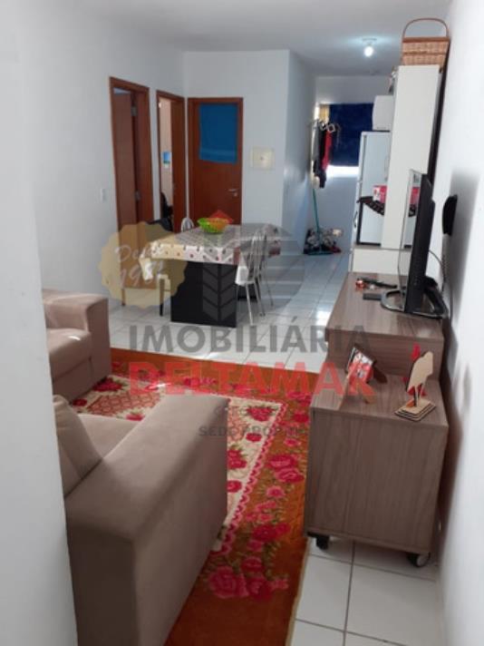 Apartamento Codigo 5027 a Venda no bairro-São Judas Tadeu na cidade de Balneário Camboriú