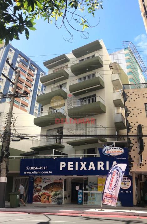 Apartamento Codigo 5030 a Venda no bairro-Centro na cidade de Balneário Camboriú