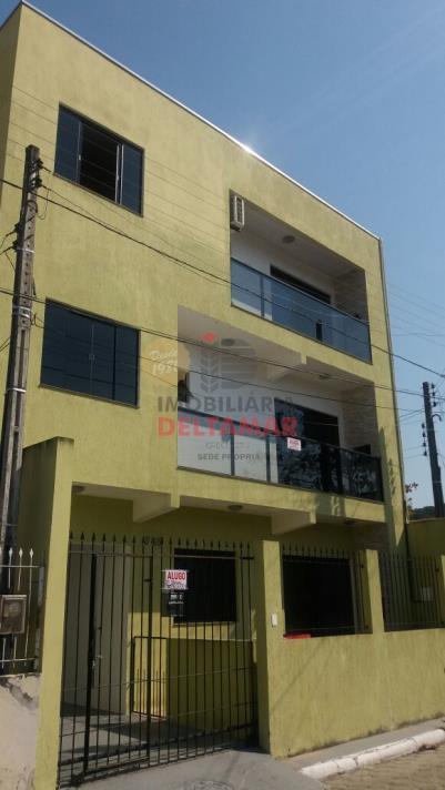 Prédio Codigo 5035 a Venda no bairro-Estados na cidade de Balneário Camboriú