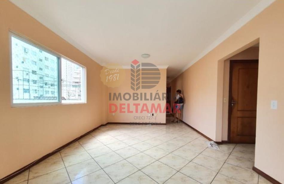 Apartamento Codigo 5036 a Venda no bairro-Centro na cidade de Balneário Camboriú