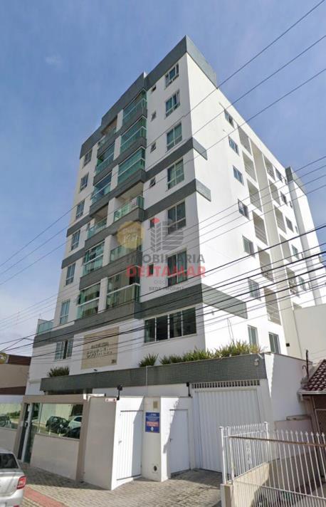Apartamento Codigo 5039 a Venda no bairro-São João na cidade de Itajaí