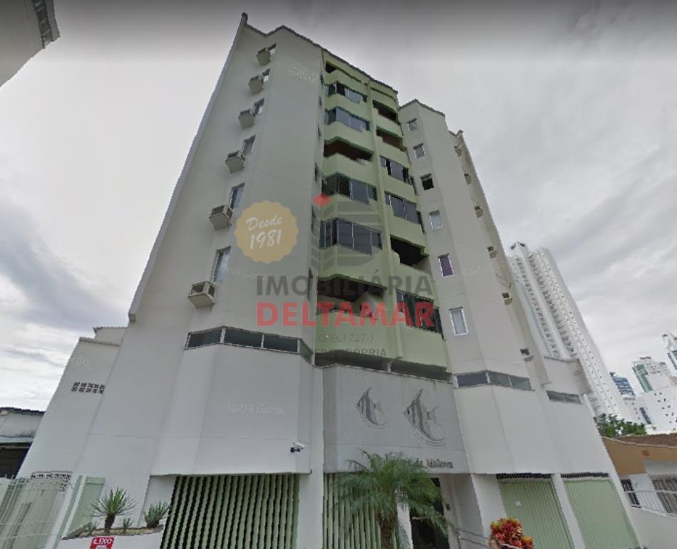 Apartamento Codigo 5041 a Venda no bairro-Centro na cidade de Balneário Camboriú