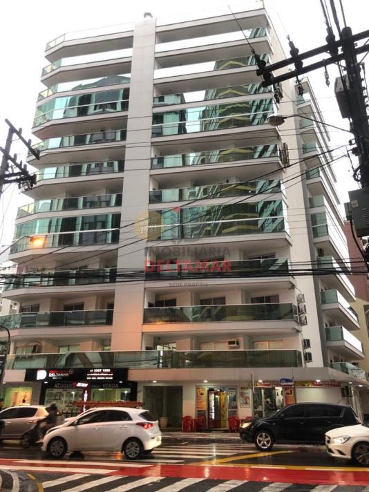 Apartamento Codigo 5042 a Venda no bairro-Centro na cidade de Balneário Camboriú