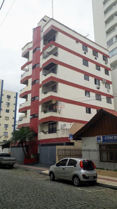 Apartamento Codigo 5045 a Venda no bairro-Centro na cidade de Balneário Camboriú