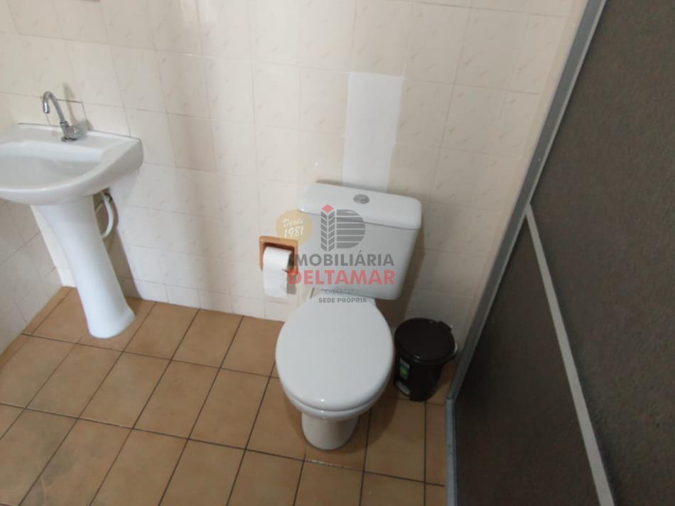 4 - banheiro