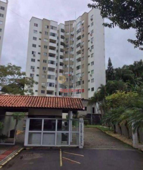Apartamento Codigo 5046 a Venda no bairro-Pioneiros na cidade de Balneário Camboriú