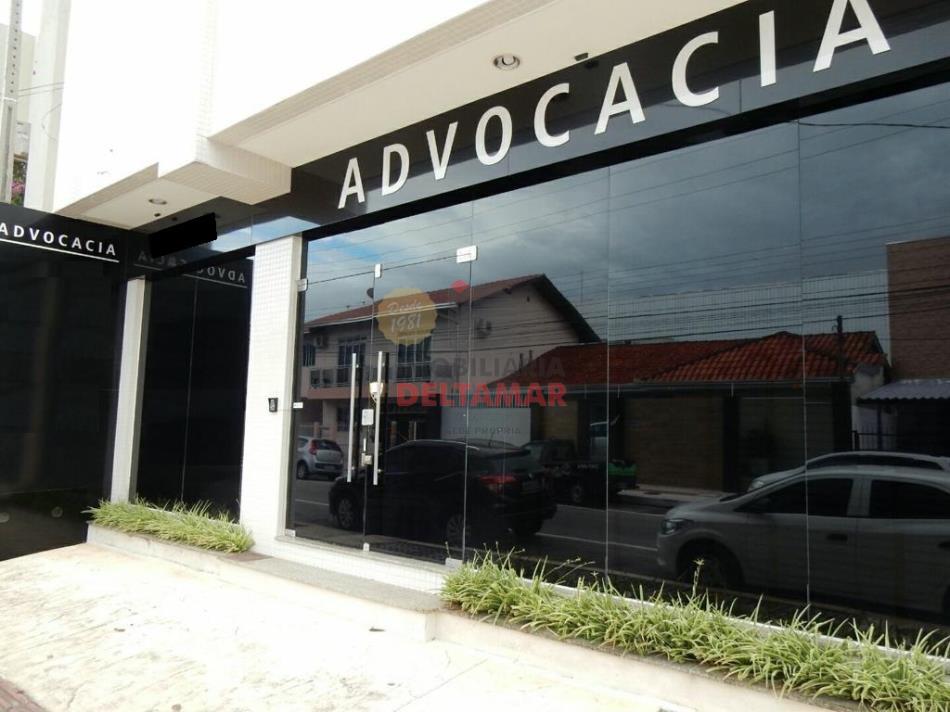 Sala Codigo 5049 a Venda no bairro-Centro na cidade de Balneário Camboriú