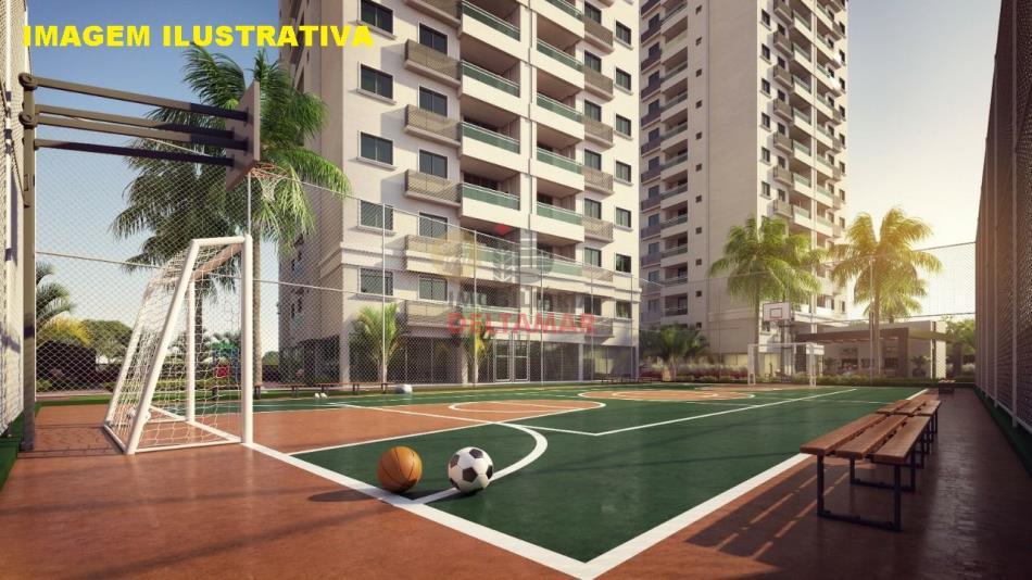 Apartamento Codigo 5050 a Venda no bairro-JARDIM PRAIA MAR na cidade de Itapema