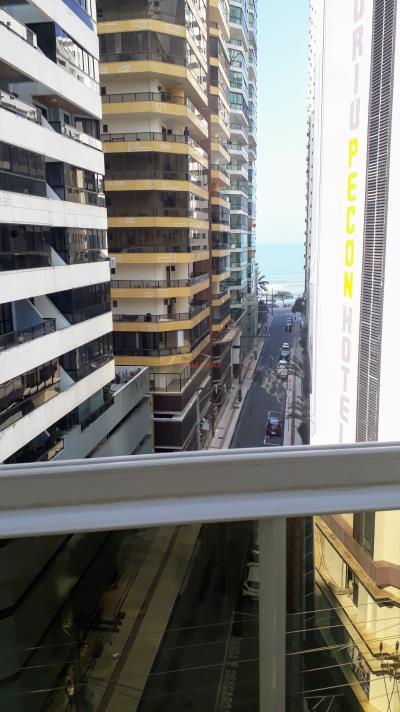 Apartamento Codigo 5053 a Venda no bairro-Centro na cidade de Balneário Camboriú
