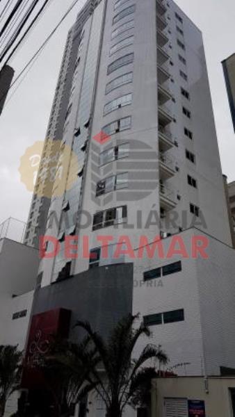 Apartamento Codigo 5054 para Temporada no bairro Centro na cidade de Balneário Camboriú