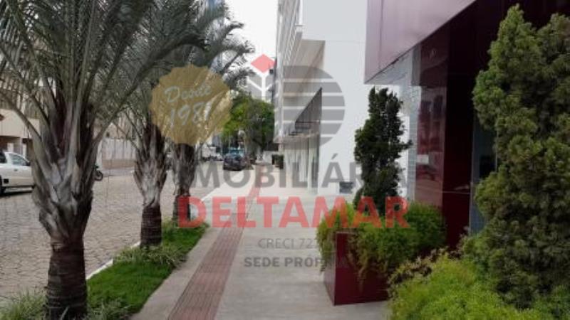 Apartamento-Codigo-5054-a-Venda-no-bairro-Centro-na-cidade-de-Balneário-Camboriú