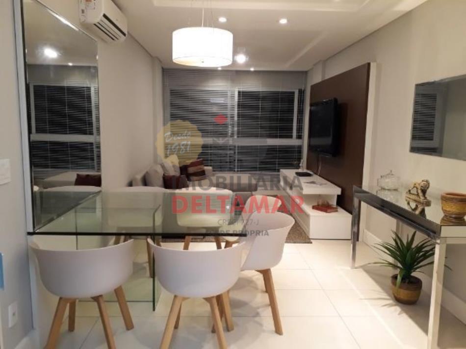 Apartamento Codigo 5055 a Venda no bairro-Centro na cidade de Balneário Camboriú