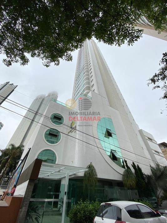 Apartamento Codigo 5058 para Locacao no bairro Centro na cidade de Balneário Camboriú