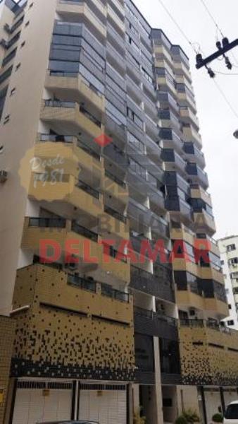 Apartamento Codigo 5060 para Locacao no bairro Centro na cidade de Balneário Camboriú