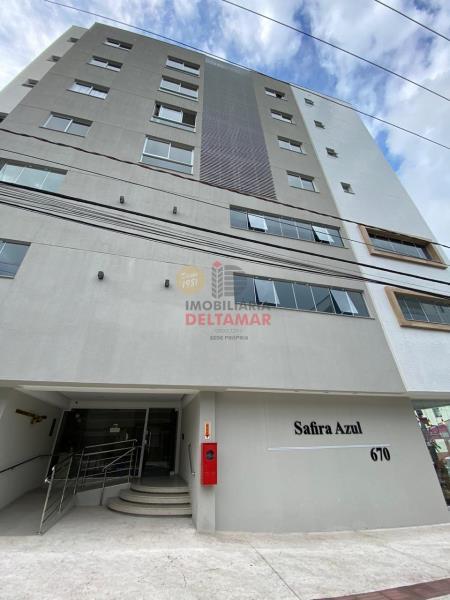 Apartamento Codigo 5066 para Locacao no bairro Nações na cidade de Balneário Camboriú