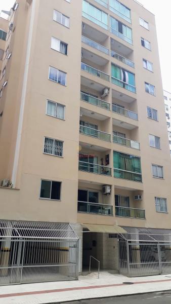 Apartamento Codigo 5067 a Venda no bairro-Centro na cidade de Balneário Camboriú