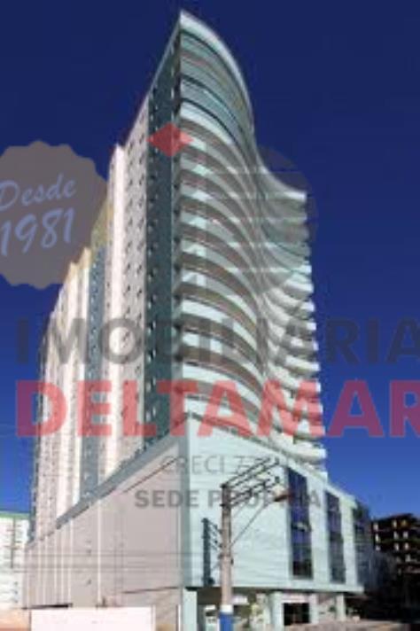 Apartamento Codigo 5069 a Venda no bairro-Centro na cidade de Balneário Camboriú