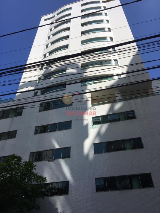 Apartamento Codigo 5070 a Venda no bairro-Centro na cidade de Balneário Camboriú