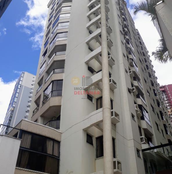 Apartamento Codigo 5078 a Venda no bairro-Centro na cidade de Balneário Camboriú