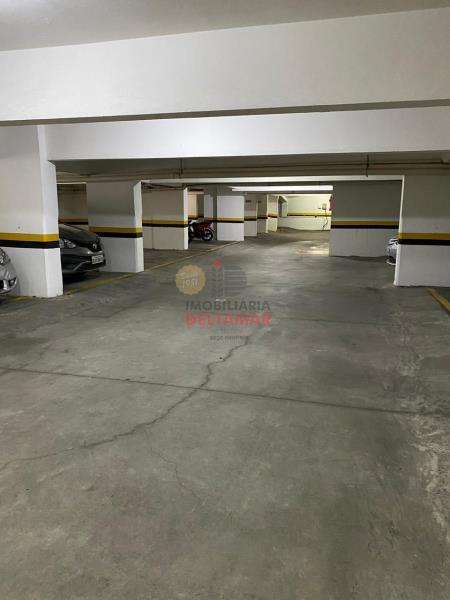 Apartamento-Codigo-5079-a-Venda-no-bairro-Centro-na-cidade-de-Balneário-Camboriú
