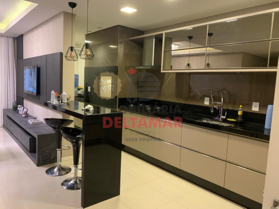 Apartamento Codigo 5082 a Venda no bairro-Centro na cidade de Camboriú