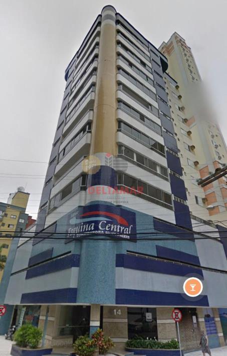 Apartamento Codigo 5084 a Venda no bairro-Centro na cidade de Balneário Camboriú