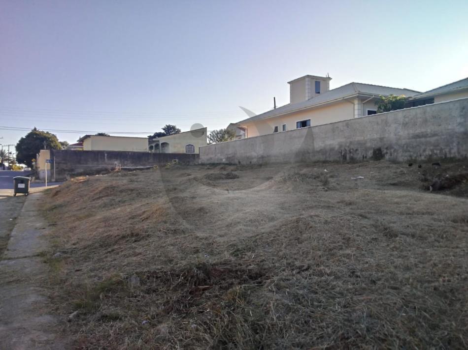 Terreno Código 421 a Venda no bairro Aririu na cidade de Palhoça Condominio