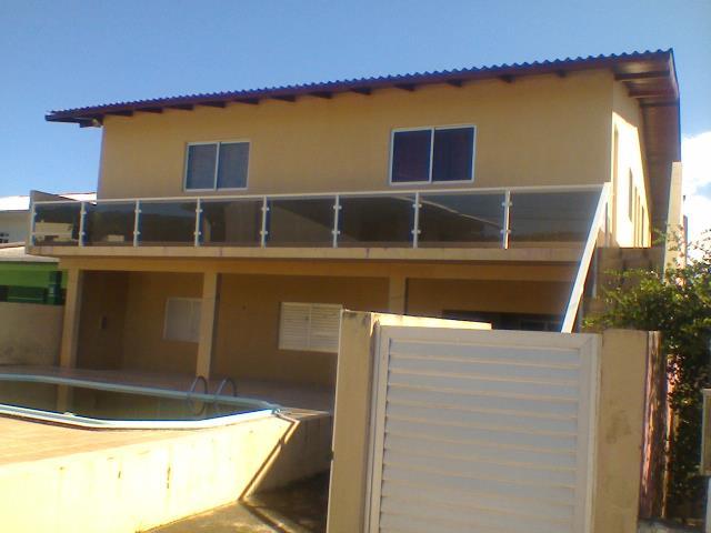 Pousada Código 487 a Venda no bairro Praia Pinheira na cidade de Palhoça Condominio