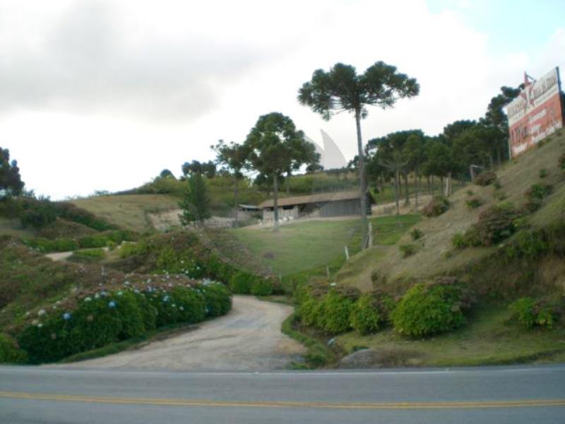 Sítio Código 837 a Venda no bairro São Leonardo na cidade de Rancho Queimado Condominio