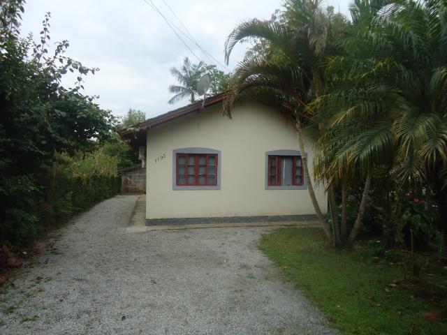 Chácara Código 902 a Venda no bairro Pagará na cidade de Santo Amaro da Imperatriz Condominio