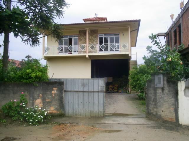 Casa Código 1125 a Venda no bairro Barra do Aririú na cidade de Palhoça Condominio