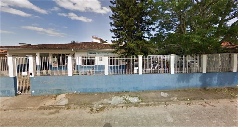 Casa Código 1360 a Venda no bairro Aririu na cidade de Palhoça Condominio