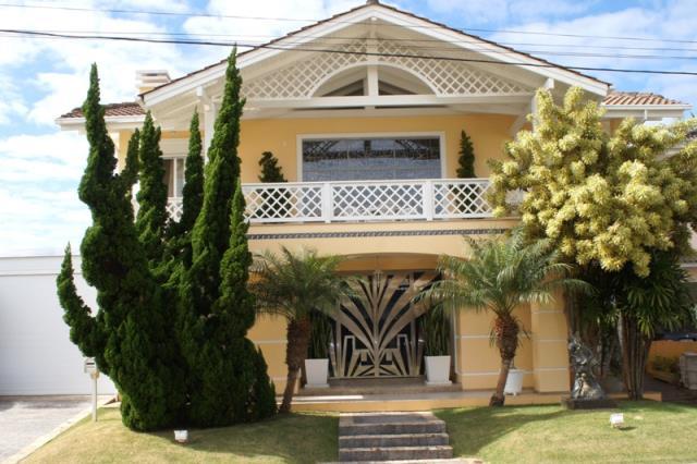 Casa Código 1628 a Venda no bairro Jurerê Internacional na cidade de Florianópolis Condominio