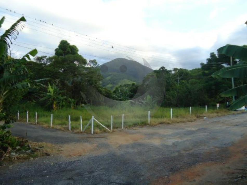 Terreno Código 1891 a Venda no bairro Centro na cidade de Santo Amaro da Imperatriz Condominio