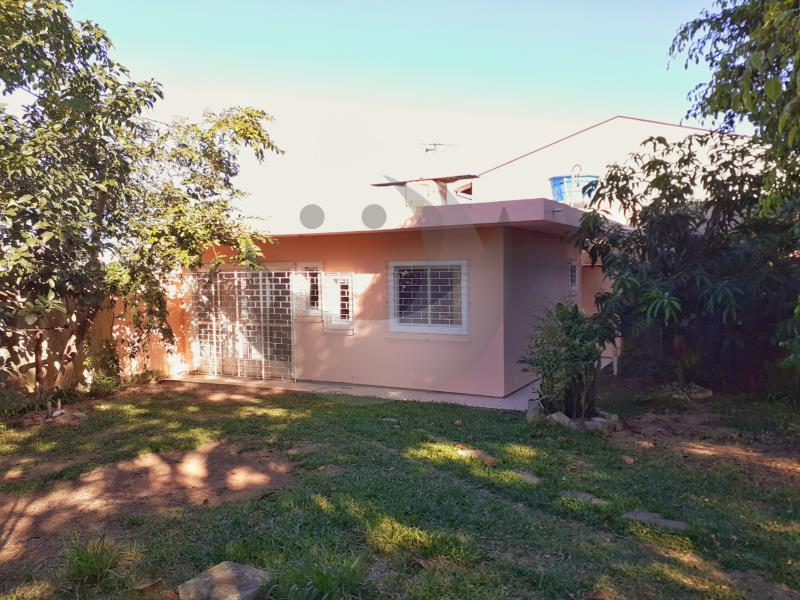 Casa Código 2305 para alugar no bairro Passa Vinte na cidade de Palhoça Condominio