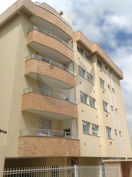 Apartamento Código 2322 a Venda no bairro Pagani II na cidade de Palhoça Condominio residencial são miguel