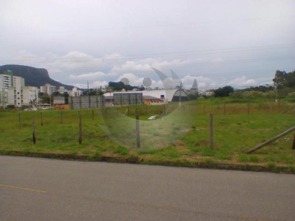 Terreno Código 874 a Venda no bairro Pagani na cidade de Palhoça Condominio