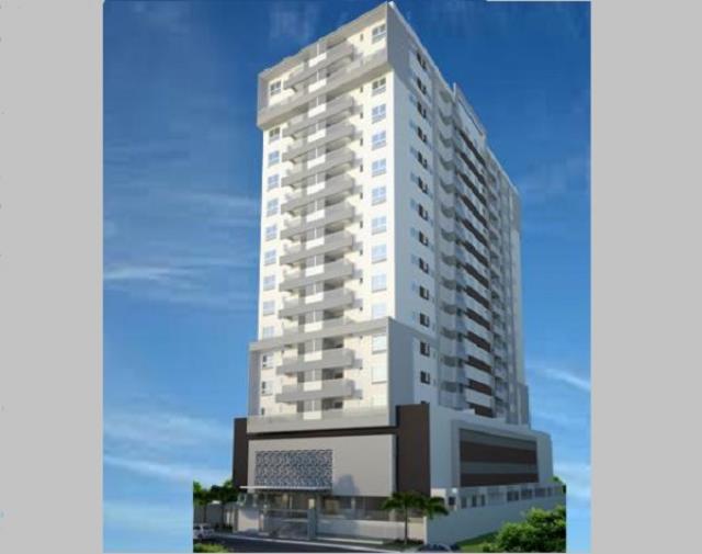 Apartamento Código 2672 a Venda no bairro Kobrasol na cidade de São José Condominio residencial saint jea