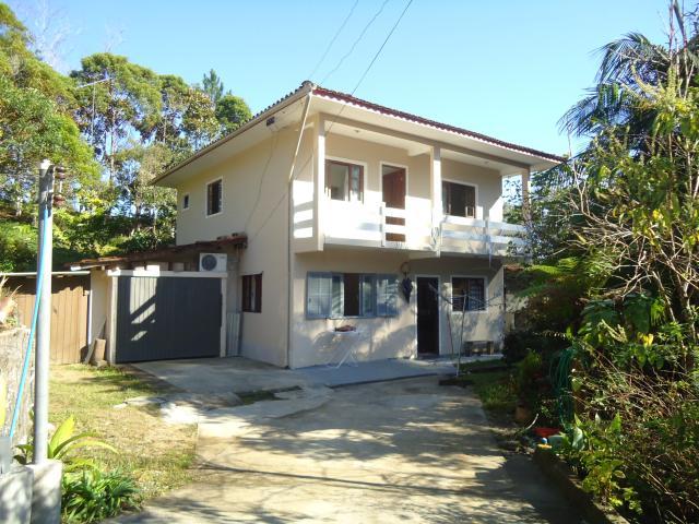 Chácara Código 2688 a Venda no bairro Caldas da Imperatriz na cidade de Santo Amaro da Imperatriz Condominio