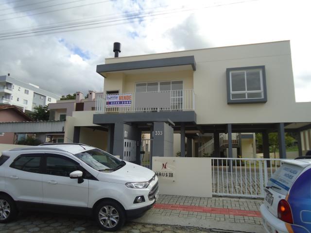 Apartamento Código 2782 a Venda no bairro São Francisco na cidade de Santo Amaro da Imperatriz Condominio residencial haus ll