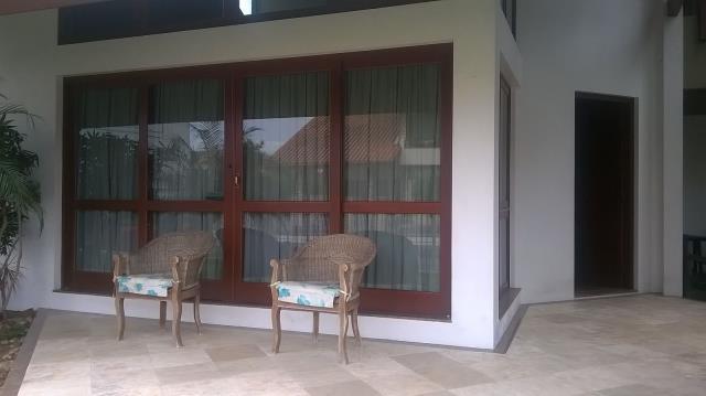 Sala Código 2814 para alugar no bairro Centro na cidade de Palhoça Condominio