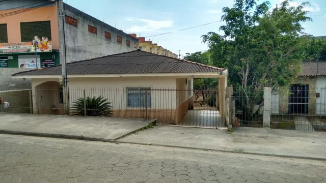 Casa Código 2883 a Venda no bairro São Sebastião na cidade de Palhoça Condominio