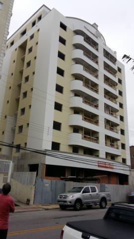 Apartamento Código 2911 a Venda no bairro Jardim Cidade de Florianópolis na cidade de São José Condominio palladium residence