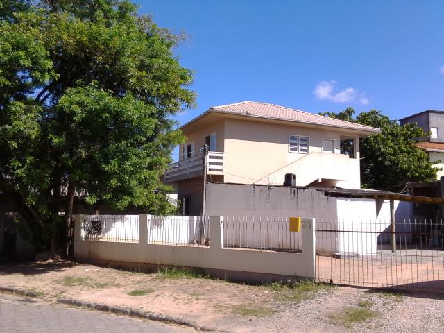 Apartamento Código 2953 a Venda no bairro Passa Vinte na cidade de Palhoça Condominio