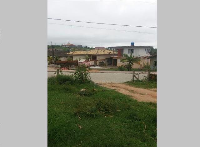 Sítio Código 3047 a Venda no bairro Centro na cidade de Garopaba Condominio