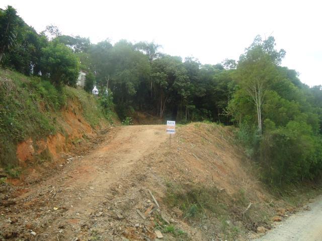 Terreno Código 3224 a Venda no bairro Centro na cidade de Santo Amaro da Imperatriz Condominio