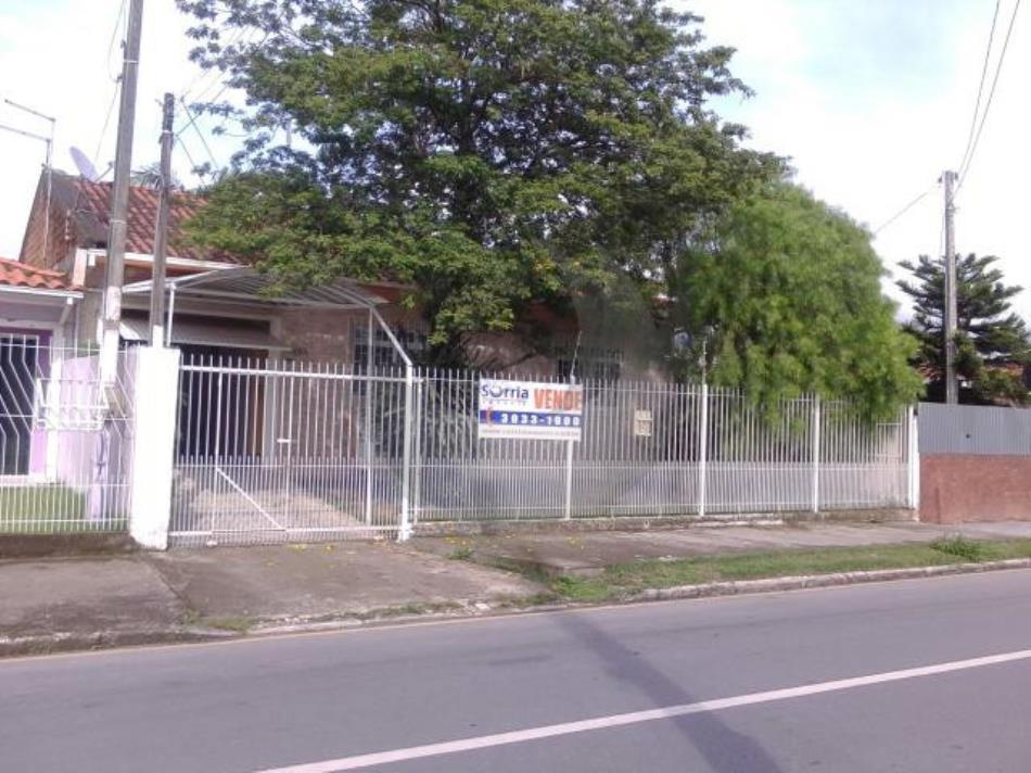 Casa Código 3336 a Venda no bairro Jardim Eldorado na cidade de Palhoça Condominio