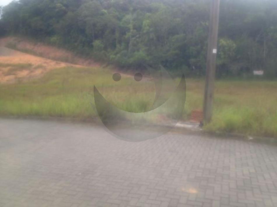 Terreno Código 3440 a Venda no bairro Forquilhas na cidade de São José Condominio loteamento portal da colina